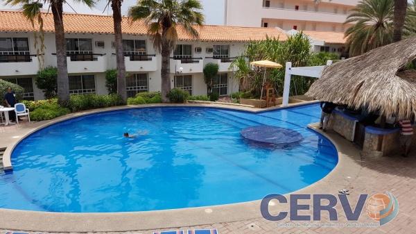 palm beach hotel margarita forum